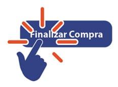 EDCOMEX: Finalizar compra