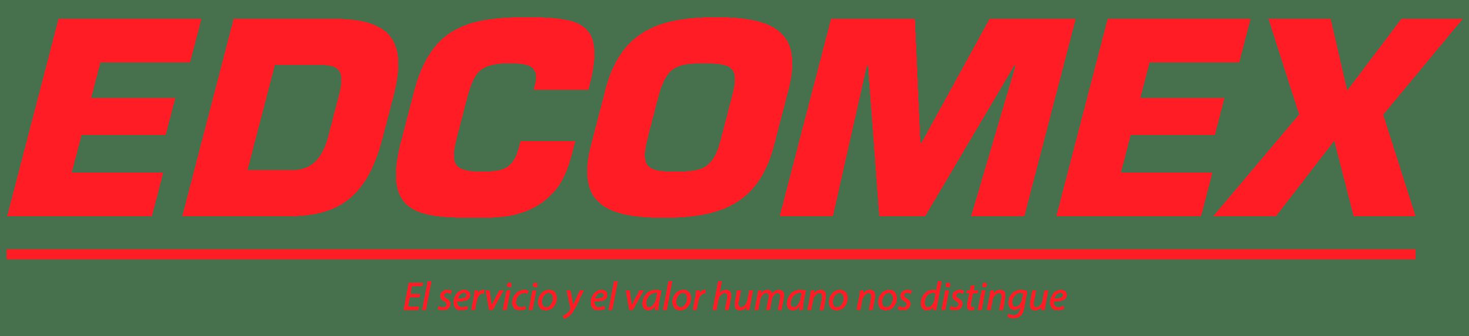 EDCO MEX