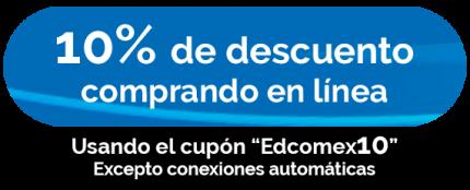 edcomex-promocion10